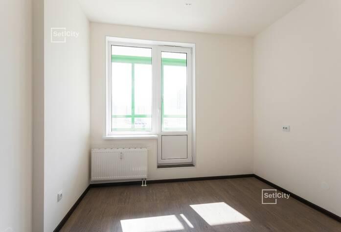 Завершены работы по монтажу санфаянсовых изделий в с/у квартир.