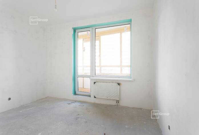 Производится укладка плитки в с/у квартир и МОП.