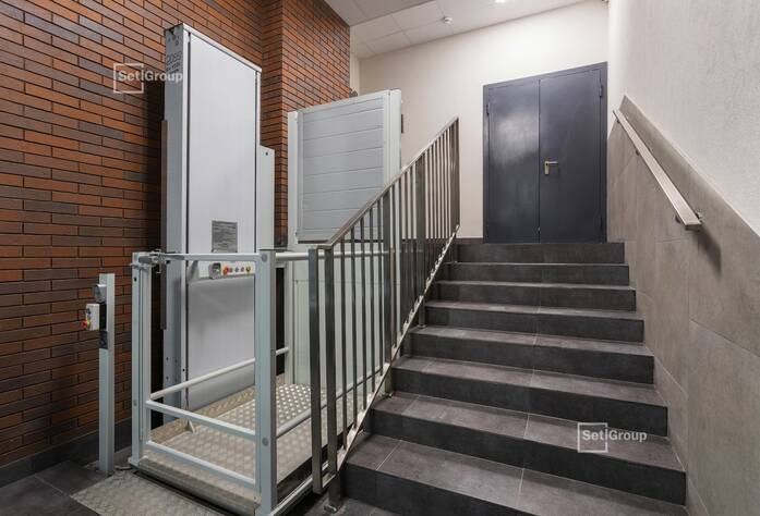 Служба Клиентского Сервиса Застройщика завершает работу по предъявлению Дольщикам готовых к осмотру квартир.
