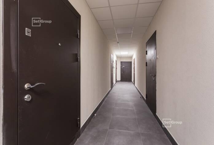 Выполнены работы по монтажу санфаянсовых изделий в с/у квартир.