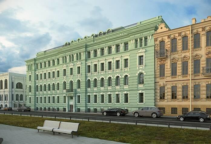 МФК «Монферран»