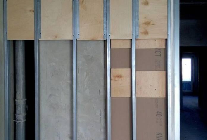 ЖК «Эланд»: ход строительства