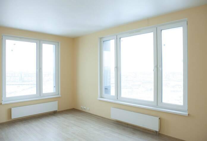ЖК «LEGENDA на Оптиков, 34»: отделка квартиры