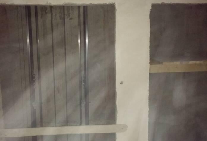 ЖК «Пифагор»: ход строительства внутри комплекса