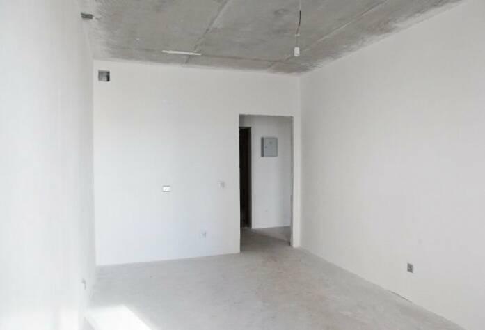 ЖК «Березовая роща»: дом 2 корпус 1 (отделка квартир)