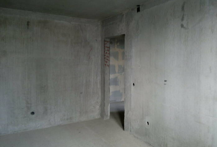 ЖК «ЗимаЛето»: ход строительства корпуса 2