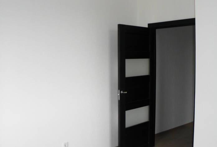 ЖК «Семь столиц», квартал «Лондон», корпус 8/2: отделка квартир