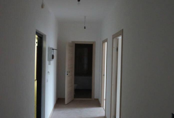 ЖК «Семь столиц», квартал «Лондон», корпус 8/3: отделка квартир