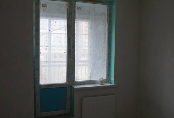 ЖК «Семь столиц», квартал «Лондон», корпус 9/1: отделка квартир