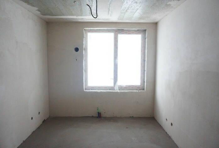 ЖК «Семь столиц», квартал «Лондон», корпус 9/3: отделка квартир
