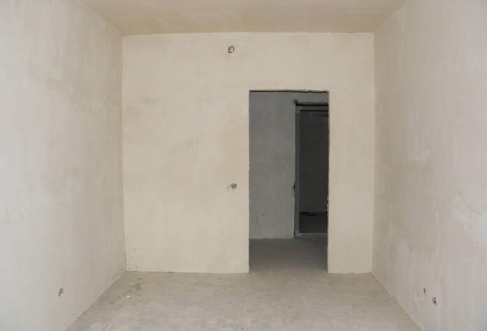 ЖК «Семь столиц», квартал «Лондон», корпус 9/5: отделка квартир
