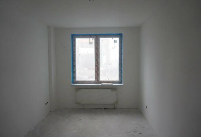 ЖК «Семь столиц», квартал «Лондон», корпус 11/1: отделка квартир