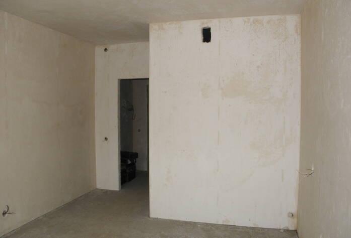 ЖК «Семь столиц», квартал «Лондон», корпус 11/4: отделка квартир