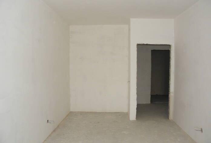 ЖК «Семь столиц», квартал «Лондон», корпус 12/1: отделка квартир