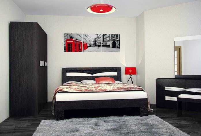 ЖК «Новый Оккервиль»: визуализация, отделка квартиры