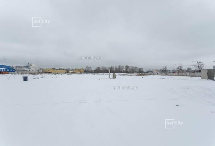 ЖК «Статус у парка Победы»: ход строительства декабрь 2018