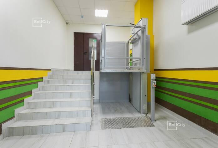 ЖК «GreenЛандия 2»: ход строительства корпуса №2.10