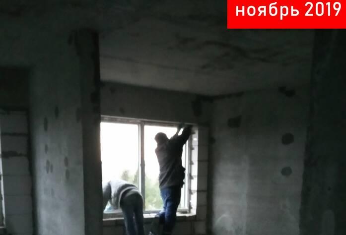 ЖК «Курортный» (Зеленогорск):