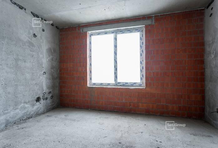 Завершены работы по бетонированию стен и перекрытий секций 1.2, 1.3, 3.1, 3.2, 4.2, 4.3, 5.2, 6.1-6.4 и 7.1.