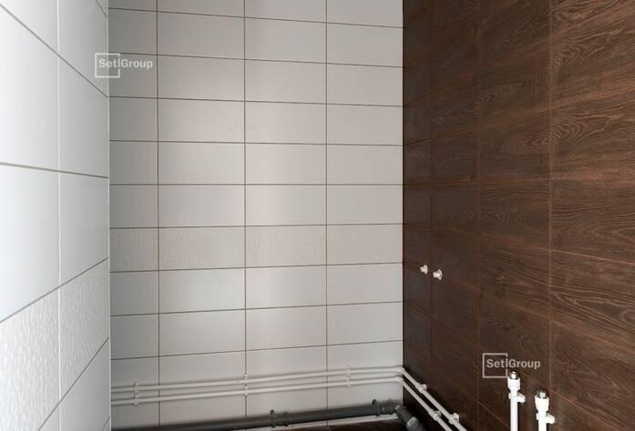 ЖК «Солнечный город»: ход строительства Корпус 10.2.1-10.2.2