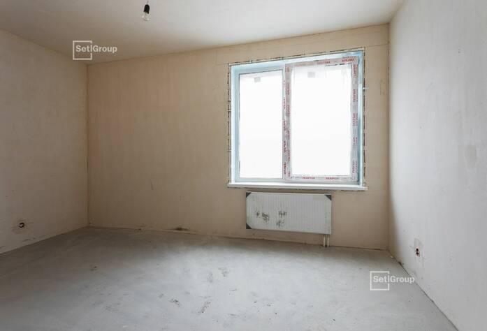 МФК «ArtLine в Приморском»: ход строительства дом 2