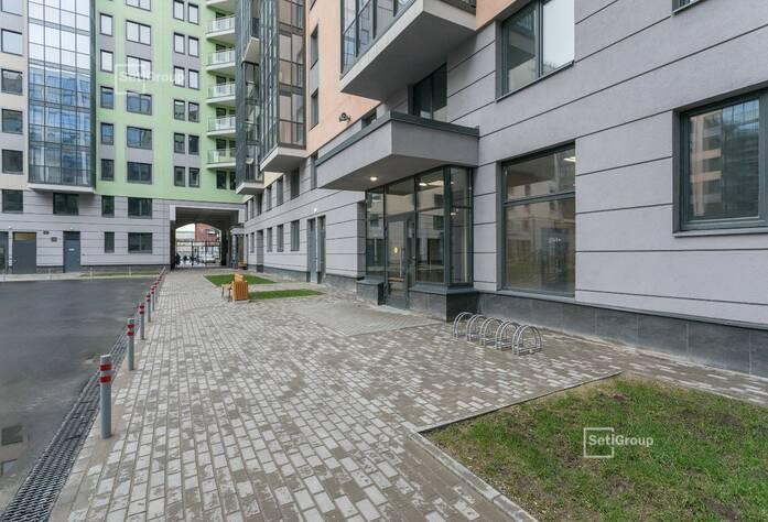 Служба Клиентского Сервиса Застройщика закончила работу по внутренней приемке готовых квартир от Генерального подрядчика.