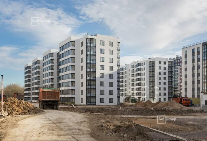 Осуществляются работы по монтажу санфаянсовых изделий в с/у квартир.