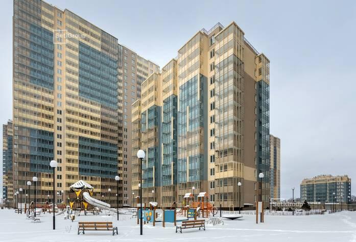Служба Клиентского Сервиса Застройщика осуществляет работу по внутренней приемке готовых квартир от Генерального подряда.