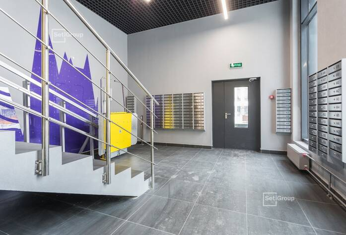 Служба Клиентского Сервиса Застройщика завершает работу по внутренней приемке готовых квартир от Генерального подрядчика.