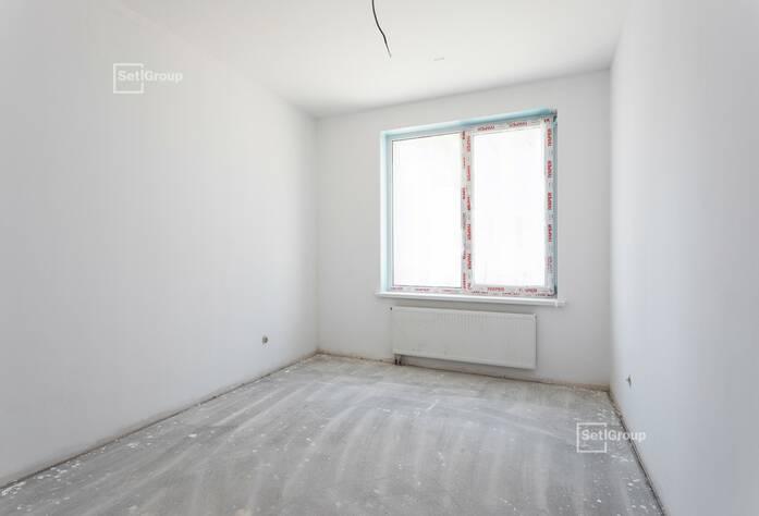 Закончены работы по укладке плитки в с/у квартир.