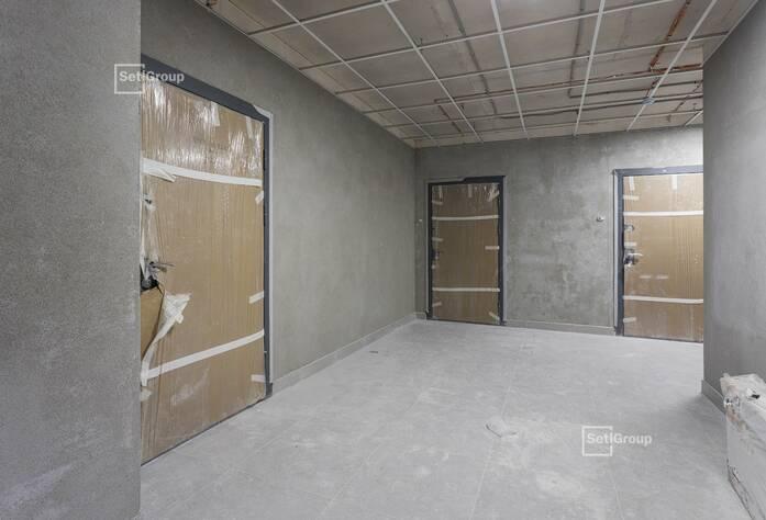 Выполнены работы по укладке плитки в с/у квартир.