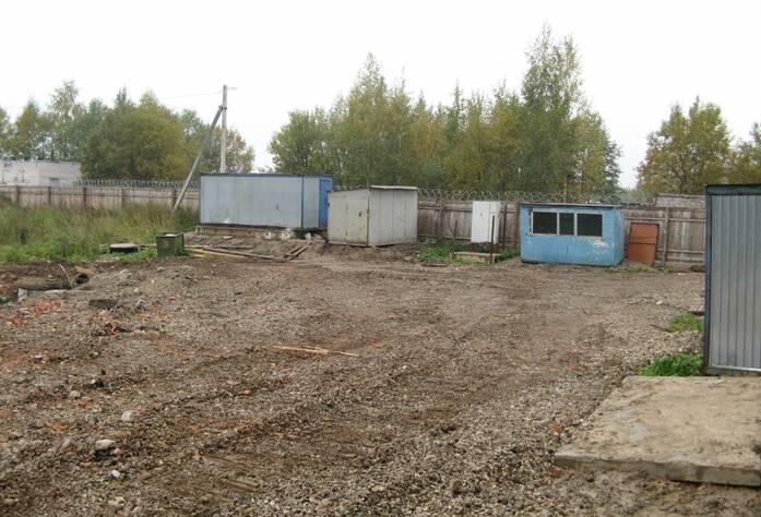 Ход строительства ЖК «Дом в поселке Новое Девяткино»