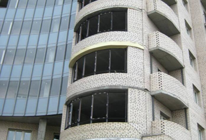 <p>Ход строительства, май 2010г.</p>