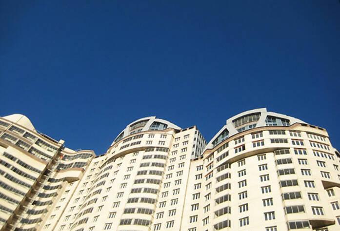 <p>Ход строительства, октябрь 2011г.</p>