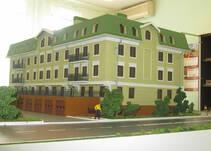 «Дом на ул. Гуммолосаровской»