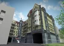 «Торкельская ратуша»
