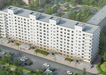 «Новый дом на Восточной»