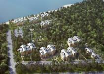 «Первая Линия. Life Energy Resort»