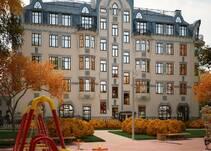 «Дом на Костромском, 45»