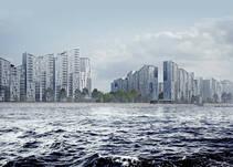 «Морской фасад» (Renaissance Construction)
