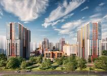 «Ultra City»