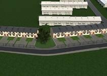Ропшинский квартал 2