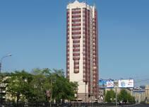 «Дом на Варшавской улице»