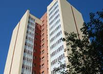 «Дом на Бухарестской, 140»