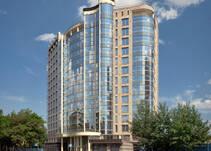«Столица Residence»