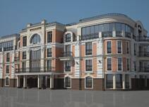 «Bel Palazzo»