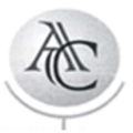 Альфа-Строй