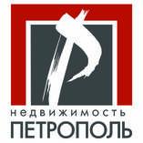 Скидки до 300 тыс. рублей