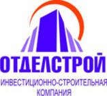 Скидка 200 000 рублей на «трёшку»