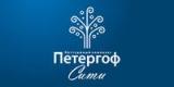 ПетроЗемПроект